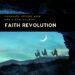 Immanuel, Faith Revolution Cover